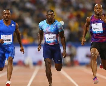Западные СМИ: допинговый скандал с российскими спортсменами отвлек от нарушений спортсменов из США