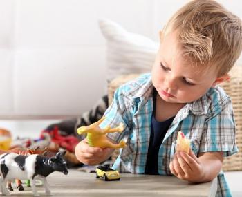 Самые популярные игрушки для детей 2017 года хиты сезона