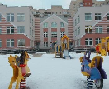 В детском саду в Костроме фасовали наркотики