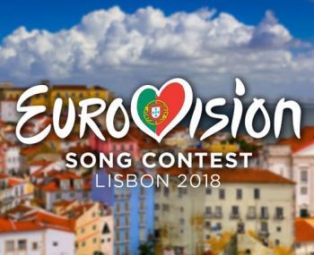 Евровидение 2018, букмекеры назвали главного претендента на победу