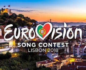 Евровидение 2018, когда будет проходить, кто поедет от России