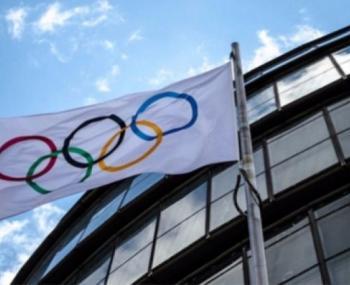 МОК (Международный Олимпийский Комитет)