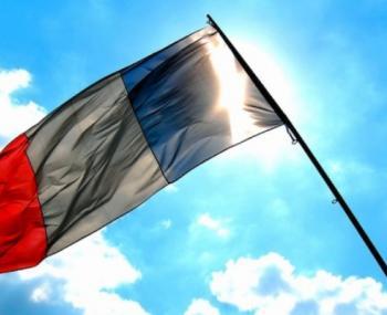 Косачев прокомментировал голосование во французском Сенате