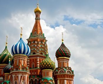 Санкции помогли России и её сельскому хозяйству