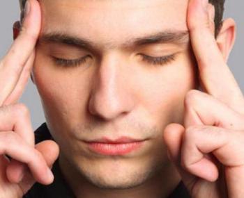 Учёные разгадали секрет воздействия гипноза на мозг человека