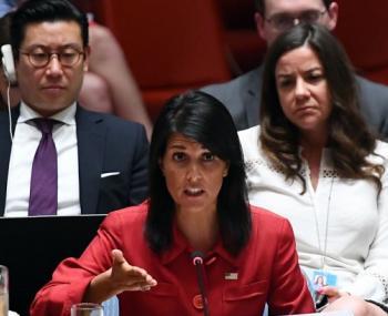 Сатановский: Вашингтон случайно проговорился о новой провокации в Сирии
