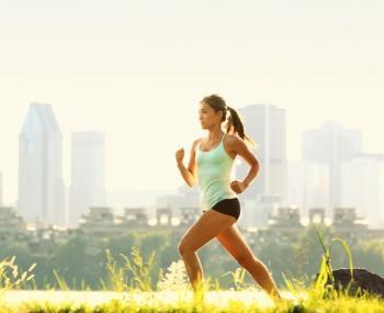 Ученые назвали причины. по которым надо заняться ходьбой уже сегодня
