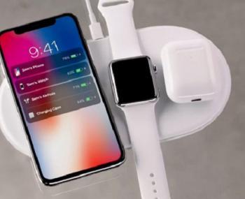 Компания Apple рассказала пользователям о серьезном недостатке нового iPhone X