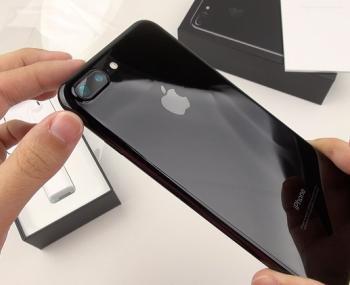 настоящий сюрприз: новый iPhone получит основную фишку Android-смартфонов