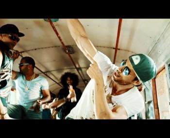 новый клип Энрике Иглесиаса стремительно набирает популярность на YouTube