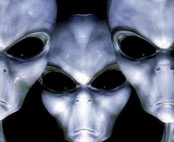 Ватикан раскроет правду об инопланетянах