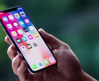 Уникальная особенность  iPhone X теперь доступна всем смартфонам