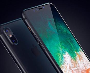 Apple планирует выпустить сразу 3 новые модели iPhone.