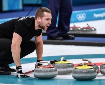 Олимпиада - 2018, скандал с допингом:
