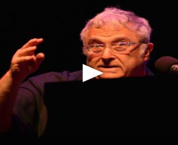 Рэнди Ньюман получил премию Грэмми за песню Путин