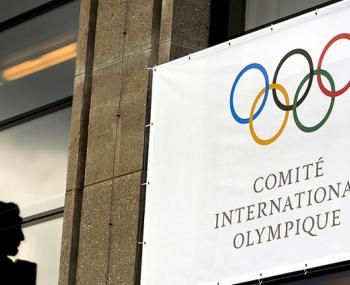 Правда об экспертизе МОК: стало известно, кто решал судьбу российских спортсменов