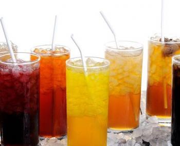 Новости науки. Производители сладких напитков знали о вреде этих продуктов.