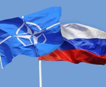 страны НАТО предпочитают Россию