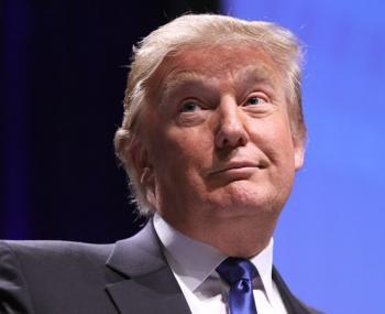 США введут санкции против олигархов