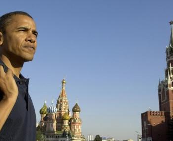 Обама получил подсказку, как отомстить Кремлю