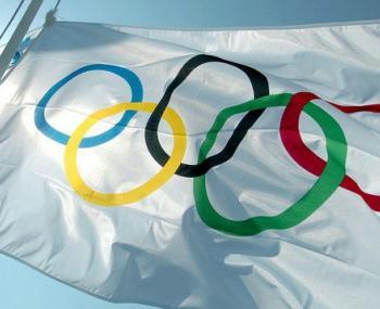 о будущем летних Олимпийских игр рассказали ученые