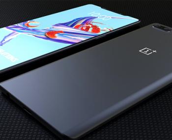 В сети засветился на видео новый OnePlus 6