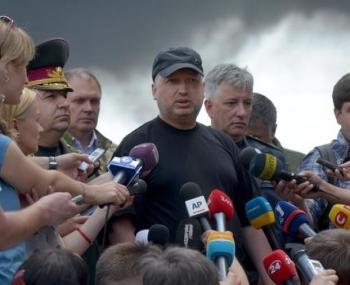Украинские генералы заговорили о новых котлах для ВСУ