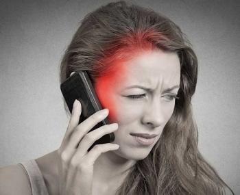 Ученые рассказали, как защитить себя от телефонной радиации