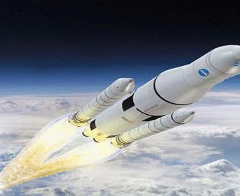Многоцелевая ракета