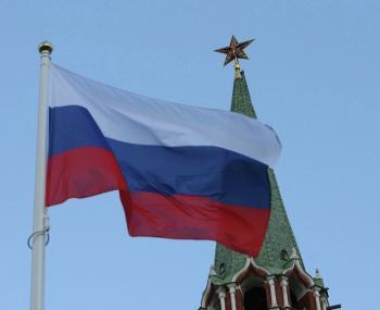 В Москве резко отреагировали