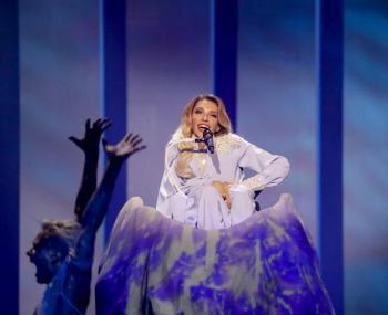 Иосиф Пригожин рассказал, что думает о выступлении Юлии Самойловой на Евровидении-2018