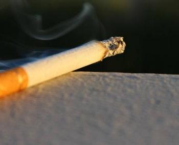 Обнаружен новый негативный эффект от курения
