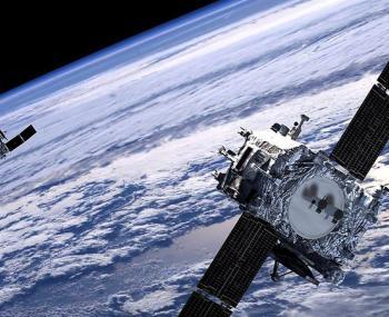 В России появится ударный комплекс, способный уничтожать спутники