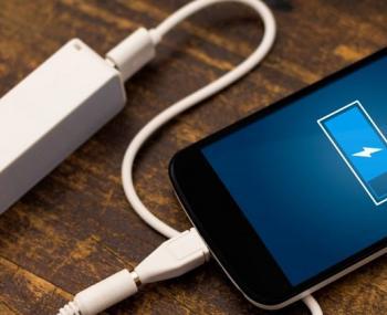 Владельцам умирающих смартфонов дали возможность напоследок пообщаться