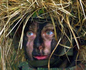фото военных озадачило соцсети