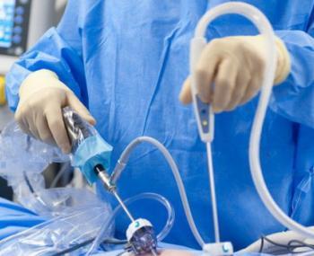 врачи получат суперклей для склеивания ран