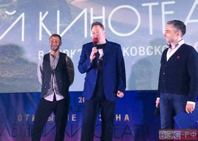 Слуцкий, Сычев и Соловьев