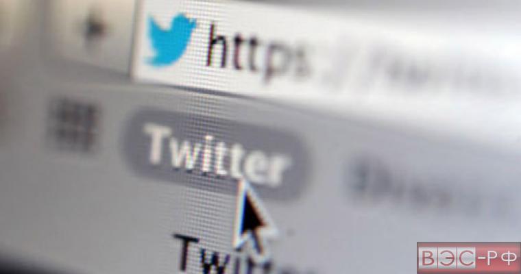 У израильской армии взломали аккаунт в Twitter-системе