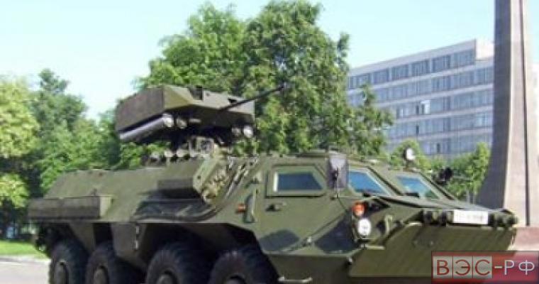 военная техника, Крым, Украина, Россия