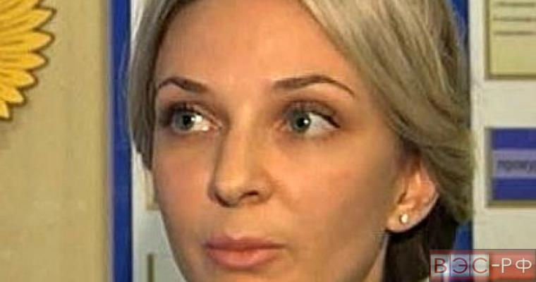 В Приморье возбуждены два уголовных дела о махинациях с недвижимостью