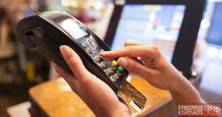 Visa ищет процессинговый центр в РФ
