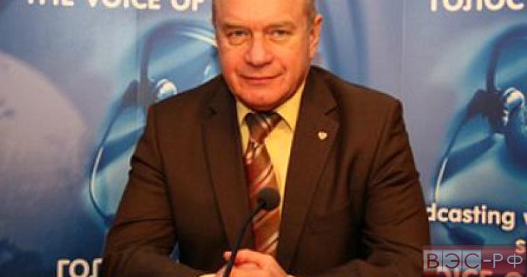 Президента РКК «Энергия» собираются отправить в отставку