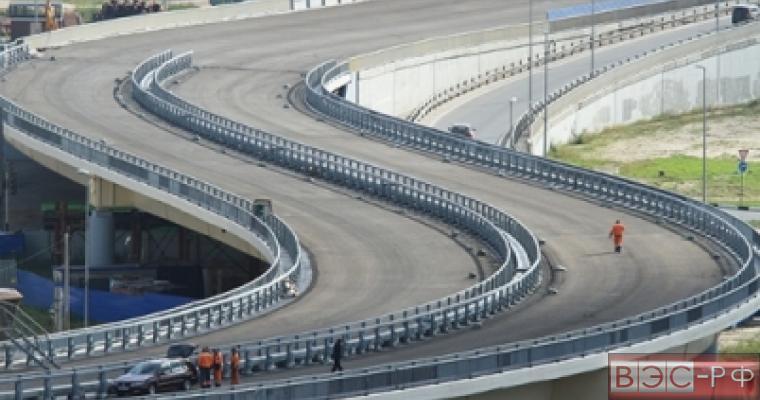 Европа – Западный Китай, транспортная магистраль, Шелковый путь