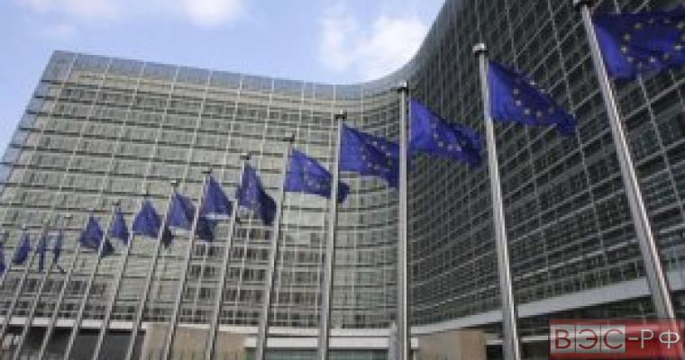 Еврокомиссия: Россия рискует при ассоциации Украины с Евросоюзом