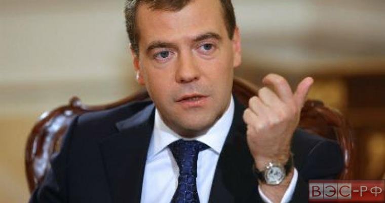 Кабмин выделит Крыму и Севастополю более 660 млн руб для рынка труда