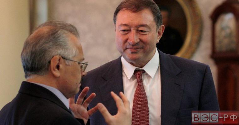 Туркмения не будет вступать в ЕАЭС