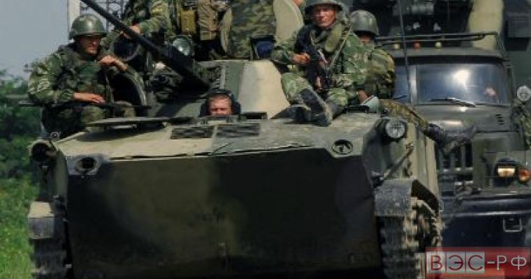 Новости Украины и Новороссии сегодня 17 июля: Донецк, Луганск, Киев