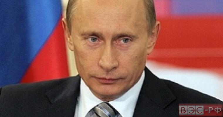 """Путин, самолет """"Малайзийских авиалиний"""", крушение, Украина"""