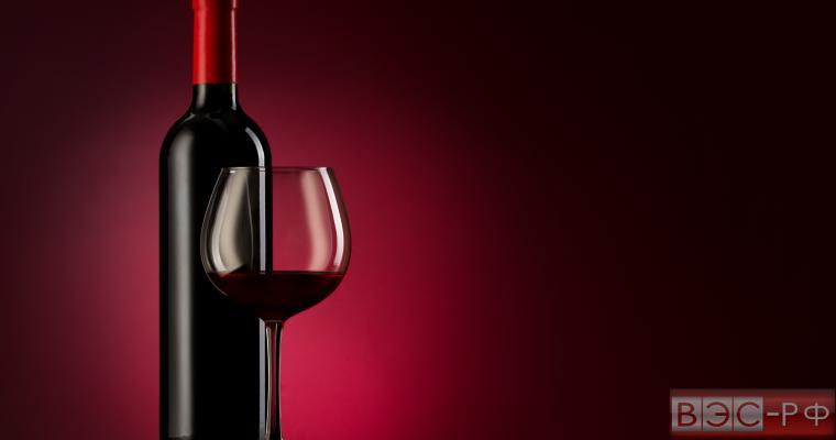 В России могут начать продавать алкоголь отдельно от продуктов