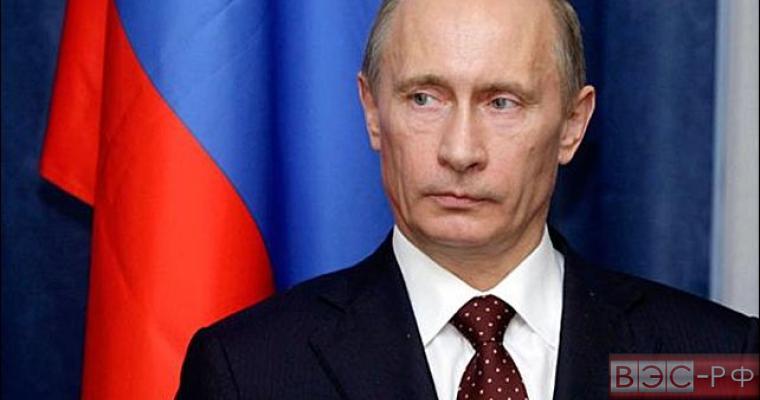 Владимир Путин становится все популярнее